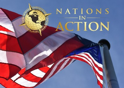 Nations in Action